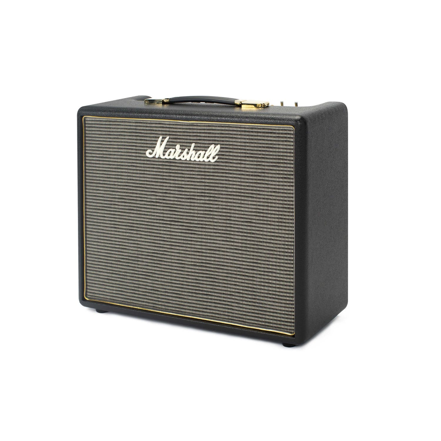Marshall Origin 5w All Valve Amp Combo