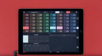 Mixvibes Remixlive 3.5