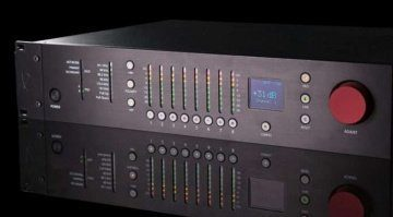 Rupert-Neve-Designs-RMP-d8-dante-featured