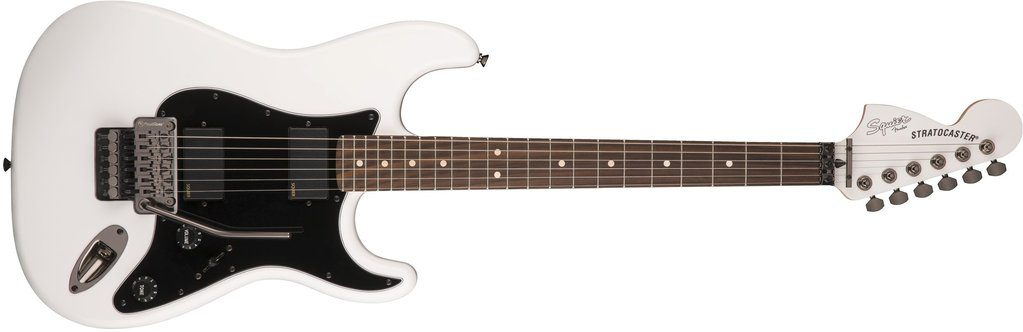 Squier Contemporary Active Stratocaster