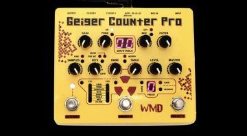 WM-Devices-Geiger-Counter-Pro