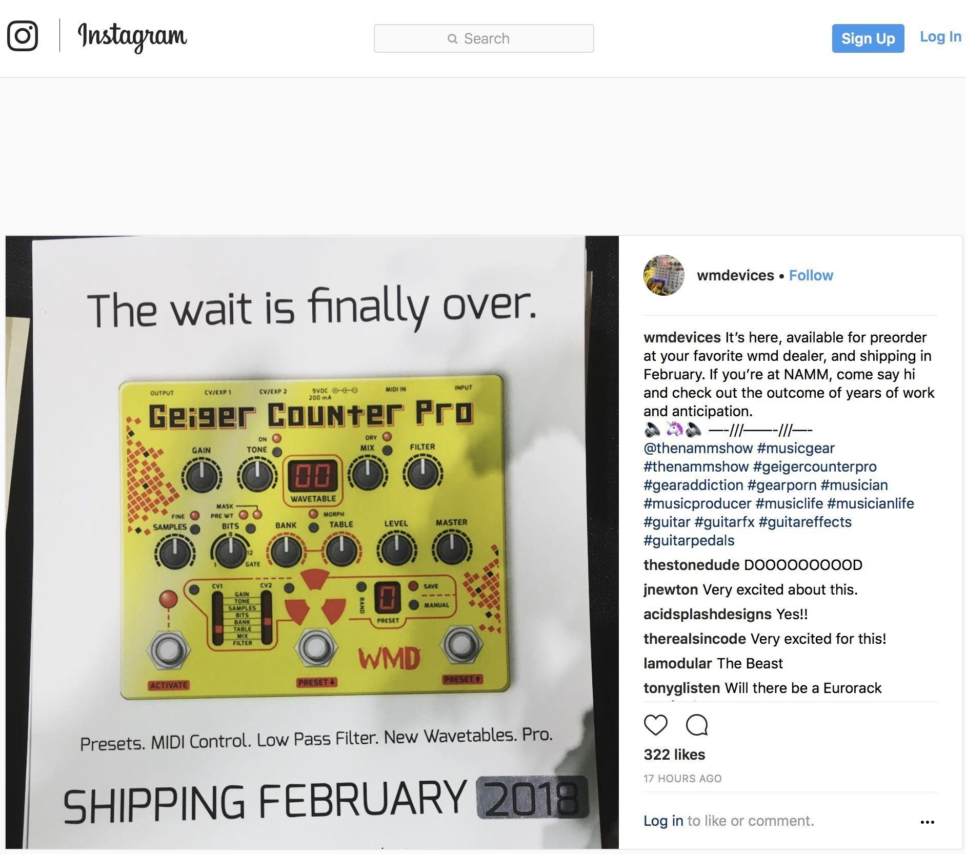 WMD-Geiger-Counter-Pro-on-Instagram