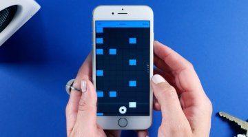 Auxy - der aufgeräumte iOS Sequencer wird 5