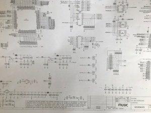 behringer-ub-xa-synth-schematics