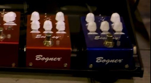 Bogner-Mini-Ecstasy-Red-Blue-Overdrive-Pedals-