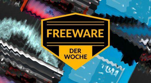 Freeware-Plug-ins der Woche: Player, DRAnalyzer und Strum