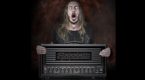 Randall-Satan-50-watt-Ola-Englund-signature-amp-head