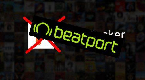 Beatport bringt Abo-Plan für DJs