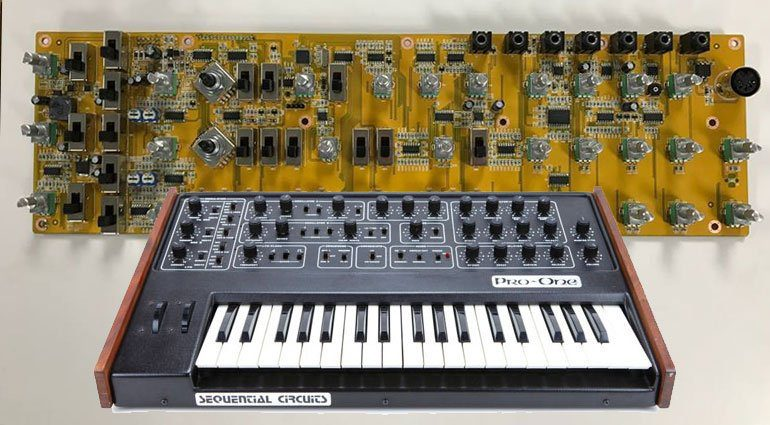 behringer-proone-pcb-proone-featured