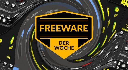 Freeware-Plug-ins der Woche: Mini-g, 3-Band EQ und Magiq
