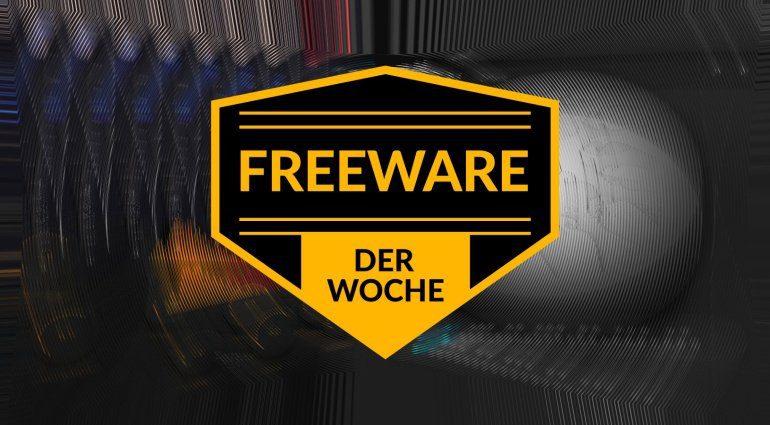 Freeware-Plug-ins der Woche: Cloudrum, Temper Distortion und Module