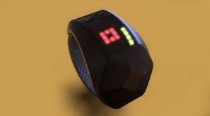 Genki Instruments Wave - ab sofort über Indiegogo vorbestellbar!