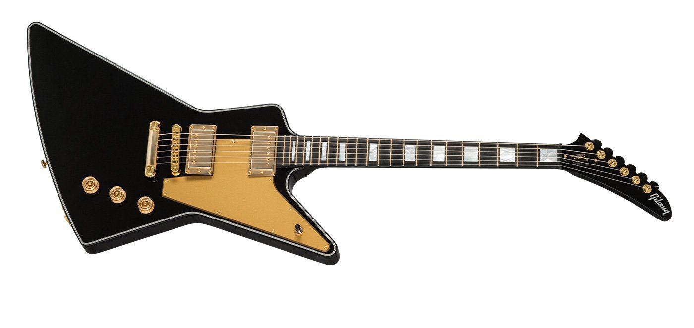 Gibson-Lzzy-Hale-Signature-Dark-Explorer