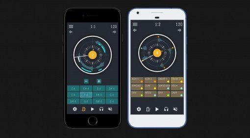 Humbeatz macht jetzt auch die Smartphones unsicher
