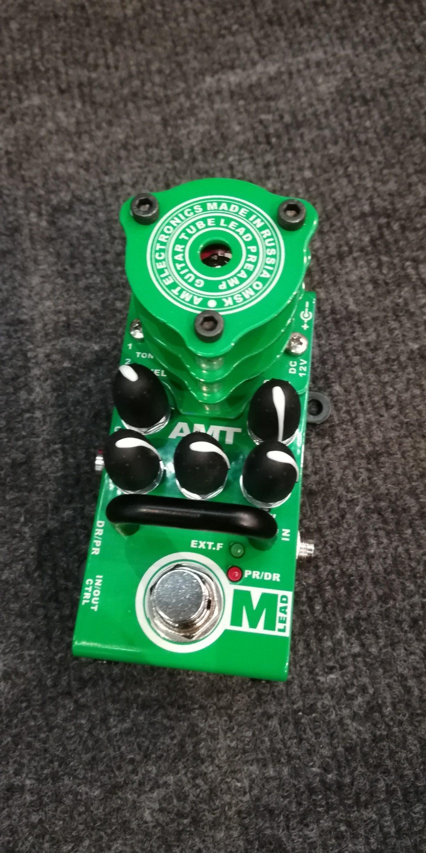AMT-M-Preamp-Overdirve-tube-mini-medal