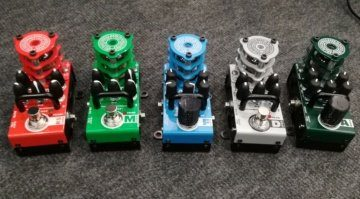 AMT-pedals-RS-F-D-A-M.preamp-overdrive