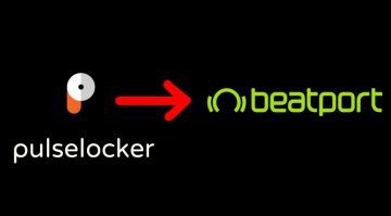 Beatport kauft Pulselocker