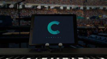 Musikmesse 2018: Camelot - das Cross-Plattform MainStage