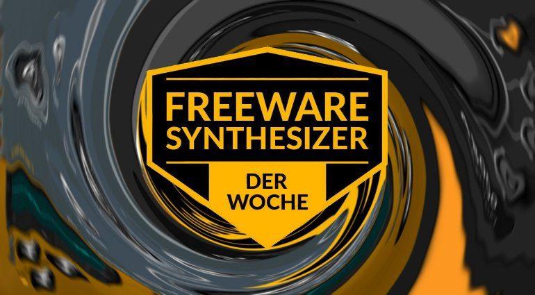 Freeware-Plug-ins der Woche: Grungelator, TNT und faSampleDelay
