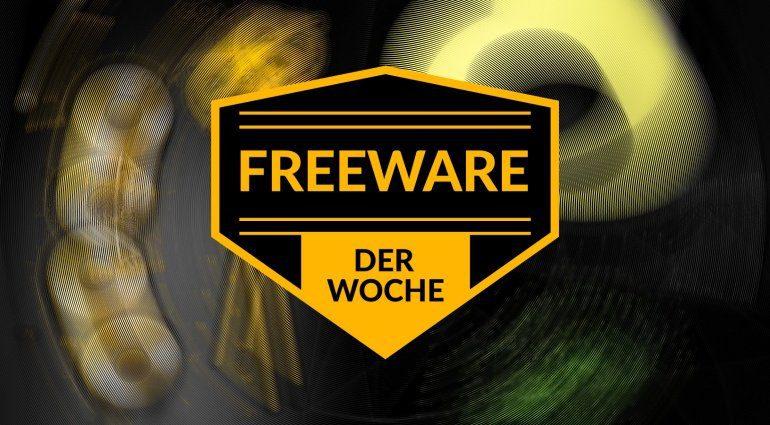 Freeware-Plug-ins der Woche: ComBear, adc-HaasSpread und Virtual Sub Woofer 2