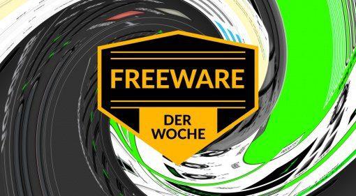Freeware-Plug-ins der Woche: TAL-Vocoder, MonoChord und BBC Sound Effects