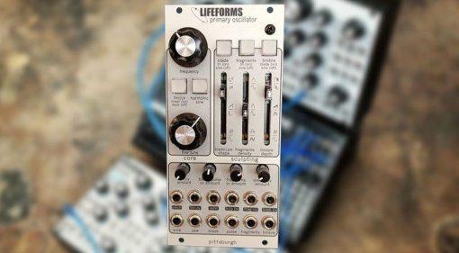 pittsburgh-modular-primary-oscillator