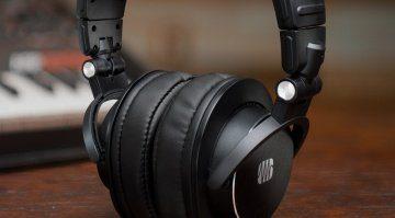 presonus-hd9-headphones