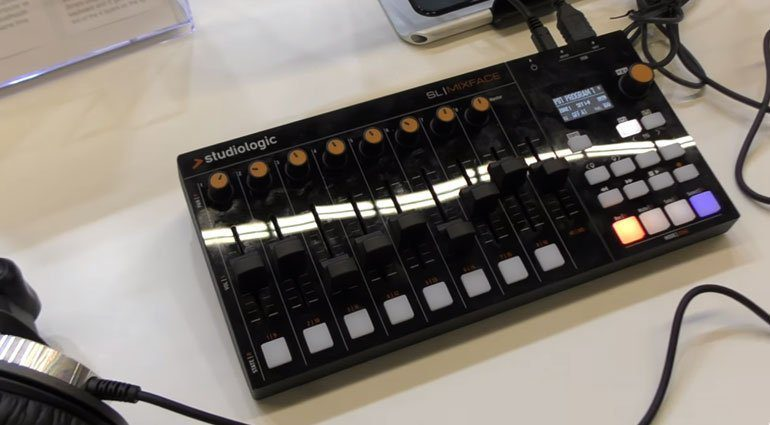 studiologic-mixface