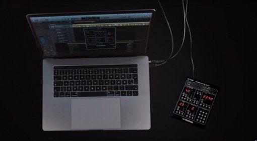 TC22990-DT-plug-in-desktop-controller-macbook