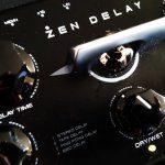 zendelay-prototype-05