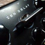 zendelay-prototype-10