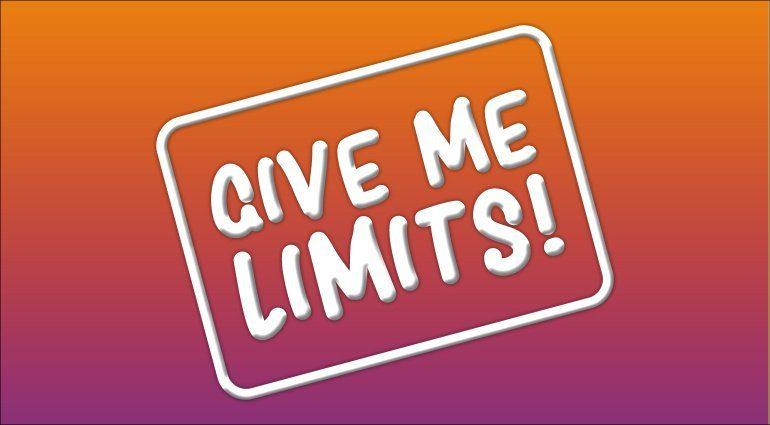 1805_Give_me_Limits_1540x850_v04c