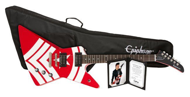Jason-Hook-M-4-Explorer