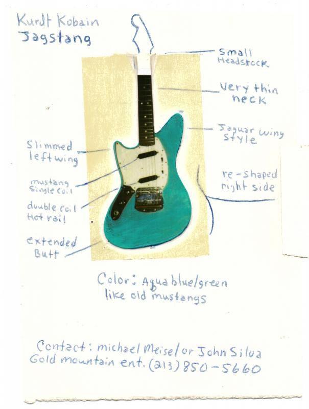 Fender-Prototype-Jagstang