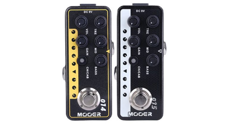 Mooers-new-Taxidea-Taxus-and-the-Brown-Sound-Micro-Preamps-added-to-lineup