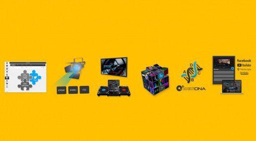 VirtualDJ 2018 bringt neue Funktionen