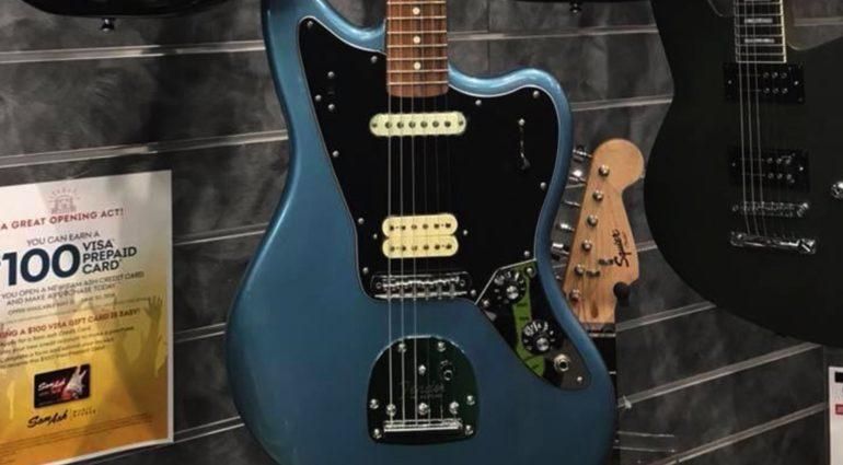 Fender-Player-Jaguar-PF-Tidepool-teaser