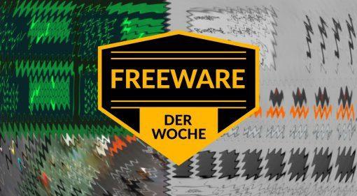 Freeware-Plug-ins der Woche: Regrader, RT-7070 und Drums Sounds von Wave Alchemy