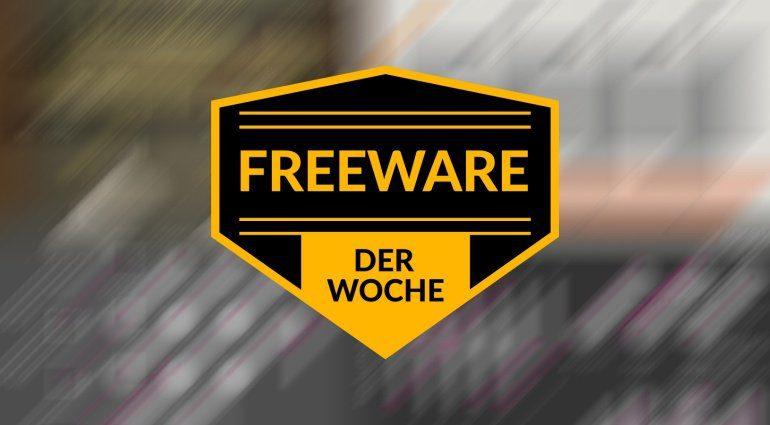 Freeware-Plug-ins der Woche: DC1A, 707 und Micro