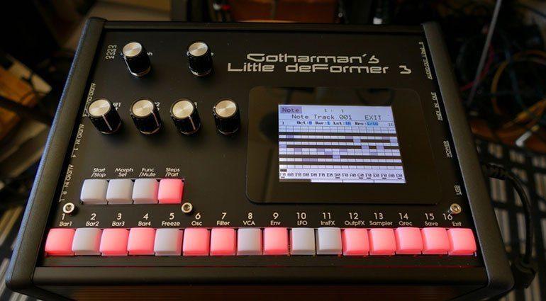 gotharman-little deformer3