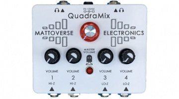 Mattoverse-Electronics-QuadraMix-1-1