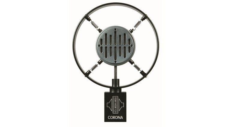 sontronics-corona