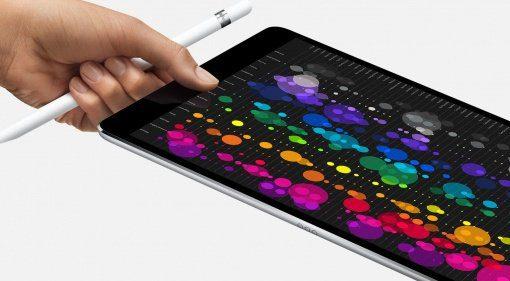 Die Gerüchteküche brodelt: verliert das kommende iPad die geliebte Miniklinke?