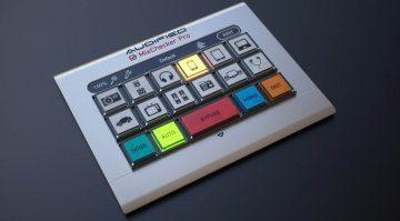 MixChecker Pro verwandelt euer Studio professionell in verschiedene Abhörsituationen