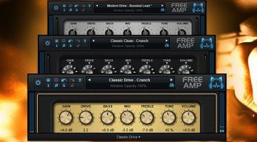 Blue Cat Audio Free Amp Kostenlos Teaser