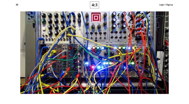 I Dream of Wires - Synth Doku jetzt kostenlos streamen ... on