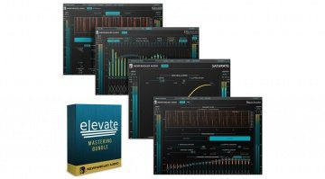 Eventide Elevate Bundle 1.5