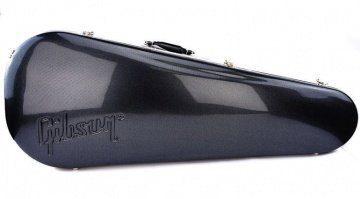 Gibson Hard Case 2019 New modern day Chainsaw case