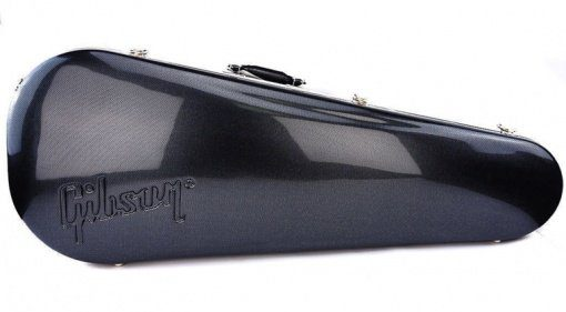 Gibson Hard Case 2019 New modern day Chainsaw case