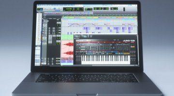 Roland Cloud bekommt neue Updates